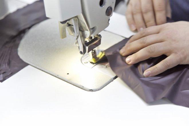 aktas-konfeksiyon-imalat-4