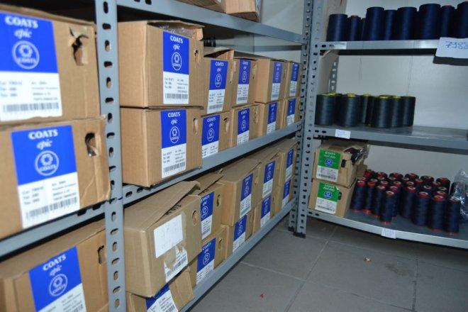 aktas-konfeksiyon-imalat-51