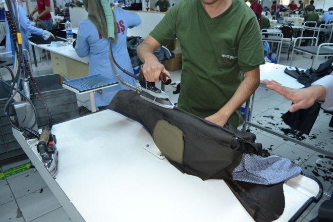 aktas-konfeksiyon-imalat-64