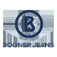 bogner-jeans