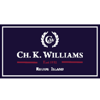 CH.K.-Williams