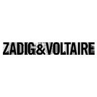 zading-logo